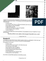 Grammar Games & Activities 2 of 3