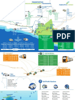 Transportasi YIA.pdf