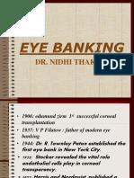 eyedonation-140504024247-phpapp02