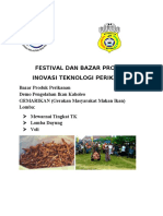 FESTIVAL DAN BAZAR PRODUK.docx