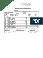 contra cheque 3 meses.pdf