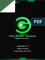 smartg_eng_v1.1.pdf