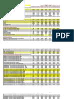 2017 NSP Complete Price List (5)