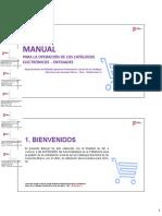 2_Manual_Operativo_PeruCompras_2020.pdf
