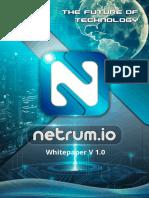 Netrum_Whitepaper_v1.01.04.pdf