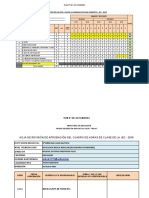 CDH  I.E SAN JUAN BAUTISTA_2020