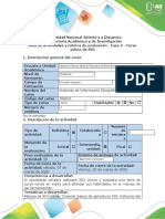 Guía de actividades y rúbrica de evaluación - Fase 3 - Curso online de SIG.docx