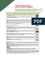 GUIA BOMBA 135 ATUAL_TERUMO.pdf