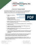 ASME_SECTION_VIII_IX_WORKSHOP_REGISTRATION_PACKAGE