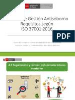 Capacitacion_ISO 37001.2016