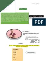 Producto académico 1.vf (5)
