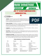 El-Petroleo-y-la-Contaminacion-Ambiental-para-Quinto-de-Secundaria