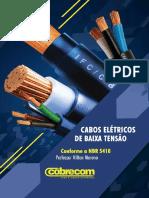 livro-cabos-eletricos-de-baixa-tensão-conforme-nbr-5410-hilton-moreno-cobrecom-rev1.pdf