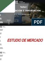 03 SEMANA INVESTIGACION DE MERCADO.pptx