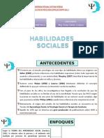 HABILIDADES_SOCIALES.pptx