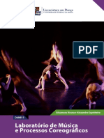 eBook_Laboratorio_de_Musica_e_Processos_Coreograficos