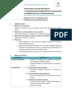 Vacantes_Disponibles_Puestos_Administrativos-CAS003