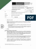 InformeLegal_0186-2014-SERVIR-GPGSC.pdf