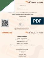 curso de aguas subterraneas.pdf