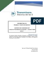 INFORME DE PRUEBAS INDIVIDUALES.pdf