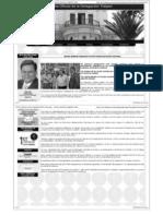 AE-0414000068508 Comites Ciudadanos Tlalpan