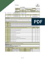 Course_Portfolio_ELE250_Firstsemester2019-2020_Sec. 5
