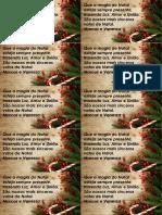 Cartão de Natal.pdf