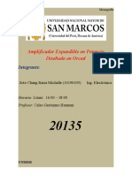 monografia-raisa (1)