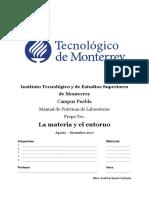 MANUAL  PRACTICAS MyE AGOSTO-DICIEMBRE 2017  ALUMNOS(1).pdf