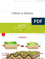 xctic7_e2 - falhas e dobras MR.pptx