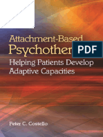 Attachment-Based-Psychotherapy-Helping-Patients-Develop-Adaptive-Capacities.pdf