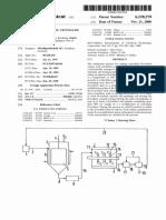 US6150570A.pdf