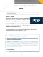 M_gestao_vida_profissional_portfolio_LucianoAparecidoFeboli