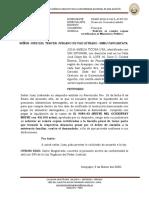 remitir a ministeriO1.docx