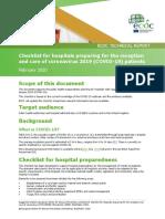 covid-19-checklist-hospitals-preparing-reception-care-coronavirus-patients
