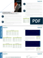 Stock Market Reports for the Week (13th - 17th December - 2010)