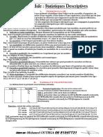 STATISTIQUE-1.pdf