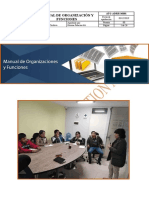 Manual MOF- ATG- ADRH- M001 03.12.2019.doc