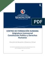 02-Constitucion_politica_derechos_humanos.pdf