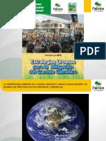 Elementos Para la Mitigación del Cambio Climático en el Municipio de Palmira.pdf