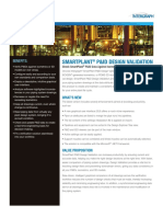 SmartPlant_PID_Design_Validation.pdf