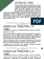 IMPUESTOS TERRITORIALES.pptx