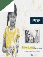 Zero Local