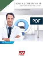 bro_patient_alignment_ct_radio_therapy_en.pdf