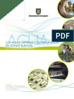 las-aguas-servidas-y-su-depuracion-en-zonas-rurales-situacion-actual-y-desafios.pdf
