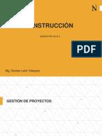 SEMANA 13 - GESTION (1).pdf