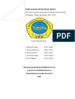 Resume Penelitian.docx
