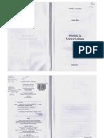 André Belo - Do livro digital ao livro impresso