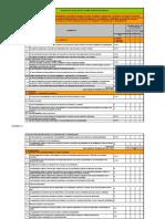 S7_ Recurso adicional-Checklist diagnóstico SGI_Final