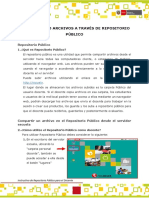 COM3-U1- S03-Guía repositorio público docente.docx